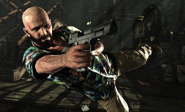 Free download max payne 3 for pc