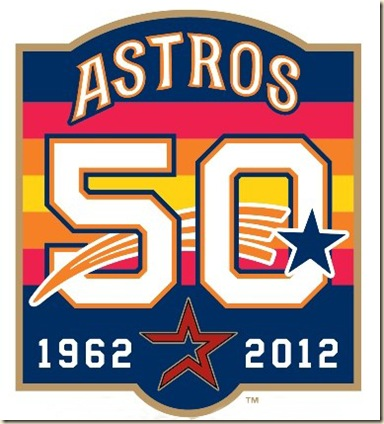 Astros-50th-Logo
