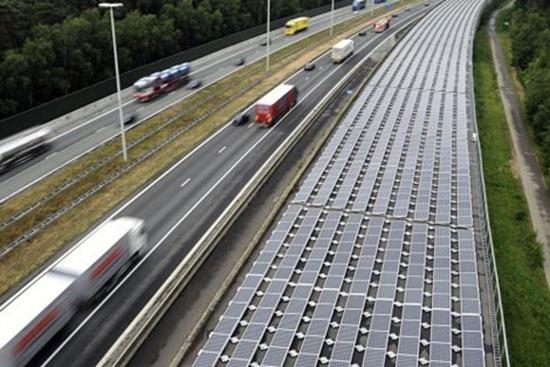 nuevo-tren-solar-belgica