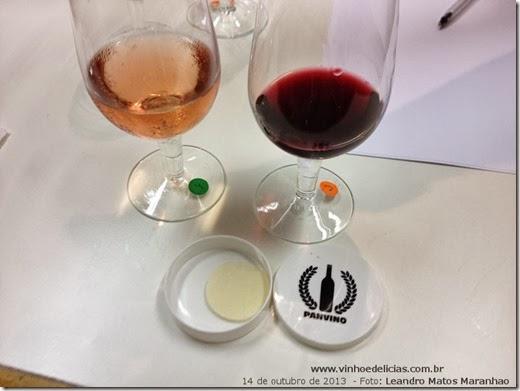 panvino-vinho-e-delicias
