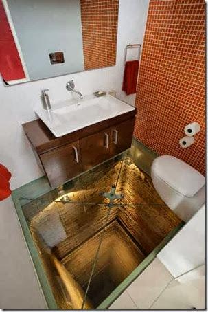 00 - amazing-interior-design-ideas-for-home-35cosasdivertidas