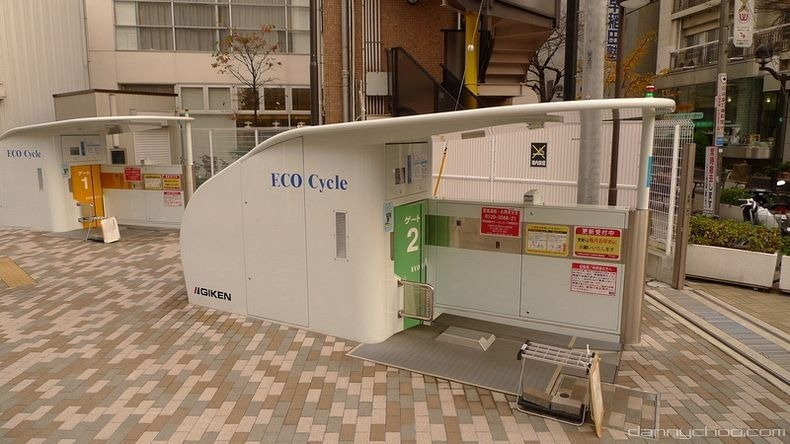 tokyo-cycle-parking-3