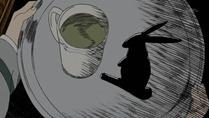 [sage]_Lupin_the_Third_-_Mine_Fujiko_to_Iu_Onna_-_03_[720p][10bit][B65CE9E7].mkv_snapshot_08.35_[2012.04.19_20.38.00]