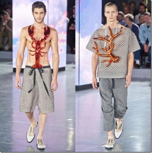 funny-fashion-serious-7