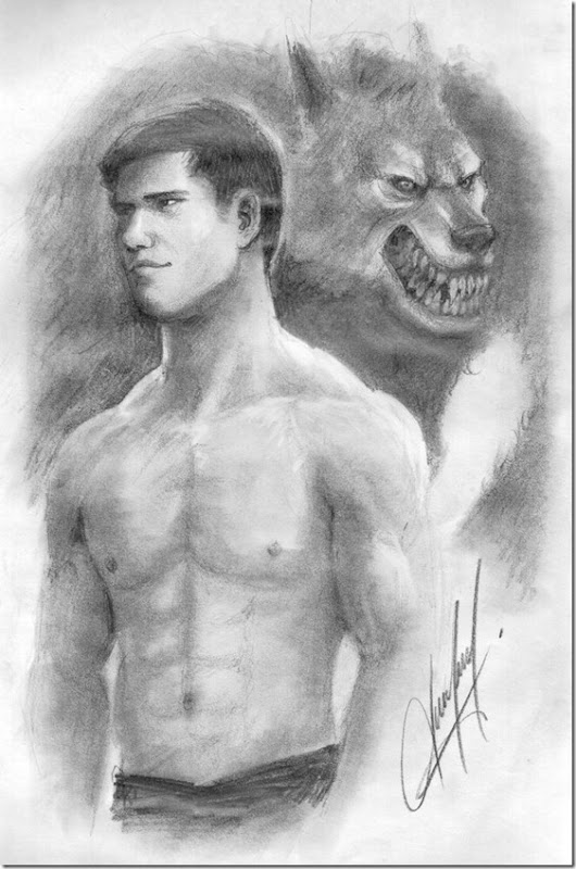 Jacob Black (102)