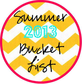 summer bucket list button2