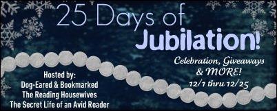 Jubilation 2