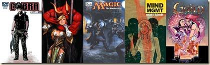 ComicsRoundUp-20120523-1