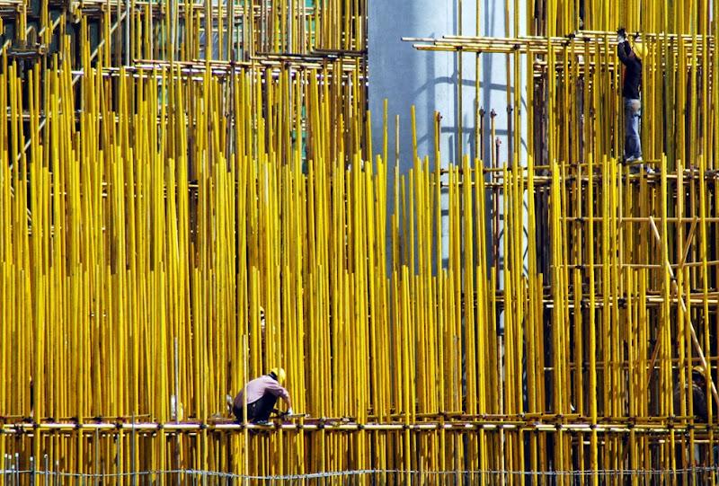 yellow_027.jpg
