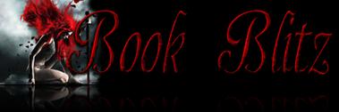 bookblitz