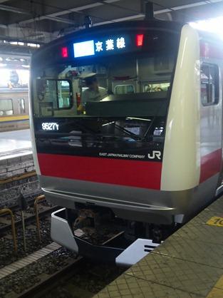 DVC00167