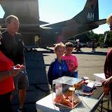 WBFJ - 2013 Winston-Salem Air Show - 9-21 & 22-13
