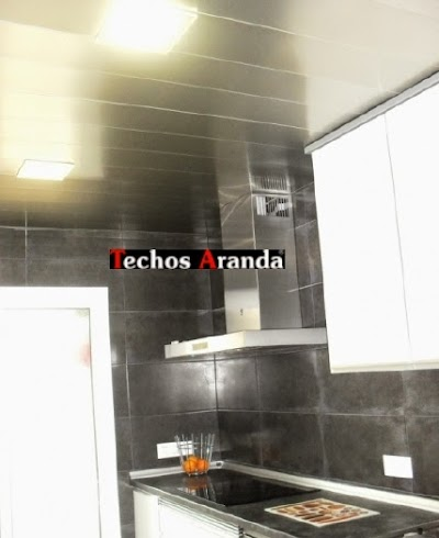 Techo aluminio San Cristóbal De La Laguna.jpg