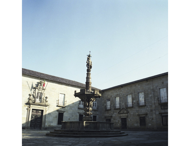 Braga01