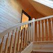 schody 1041.jpg