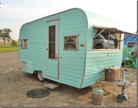 karen's camp 011