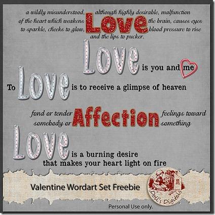 pjk-ValentineWAfreebie