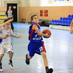 002 - Областная Баскетбольная Лига. Юноши 2000-2001. 1 тур Углич. фото Андрей Капустин.jpg