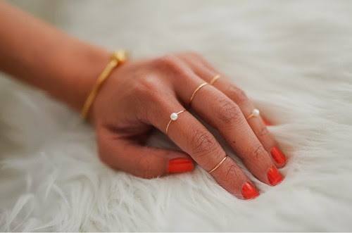 DIY_DelicatePearlRing_2