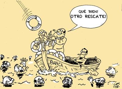 rescate-a-espana