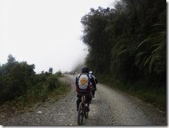 La Paz Death Ride 072