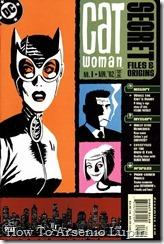 P00012 - Catwoman v2