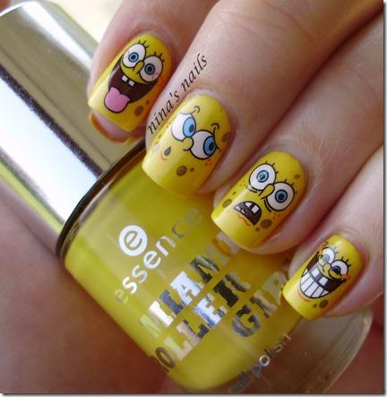 spongeBob.JPG 2