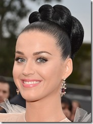 katy-perry-grammy-awards-20142