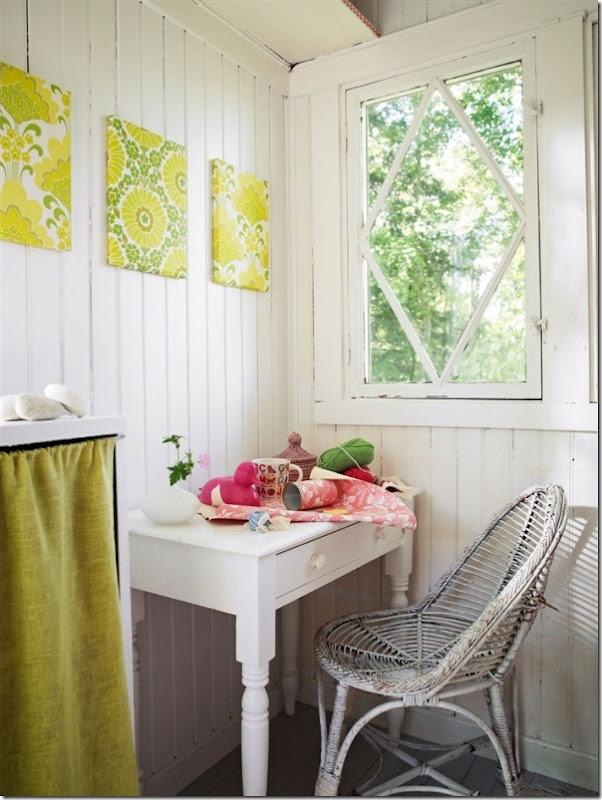 case e interni - 45 mq - casa vacanza Svezia (7)