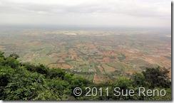 SueReno_Nandi Hills 7
