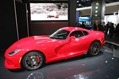 2013-SRT-Viper-2