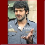 Prabhas Rebel Shoot 21_t