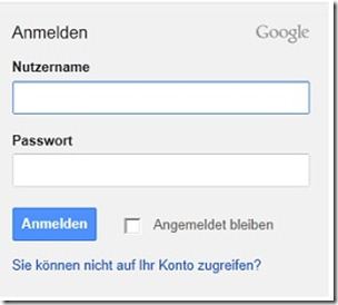 gmail snapshot