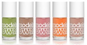 modelsown-freshenup