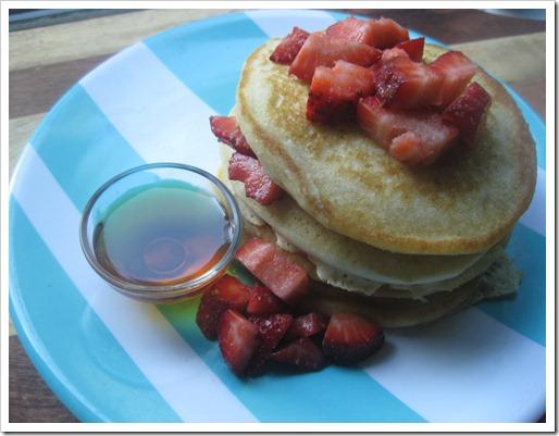 pancakes 012