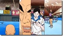 Ping Pong  - 09-16