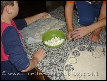 Le pizzette dei Pirlones (7)