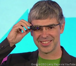 Larry-Page-reality-glasses