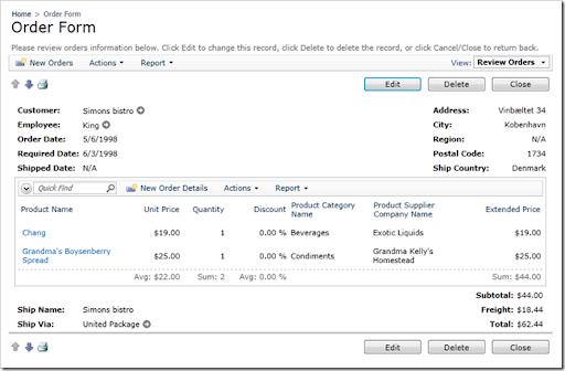 customer information form template - anuvrat.info