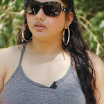 Namitha Hot (34).jpg