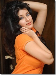 madhurima hot spicy exposing photo shoot stills images gallery