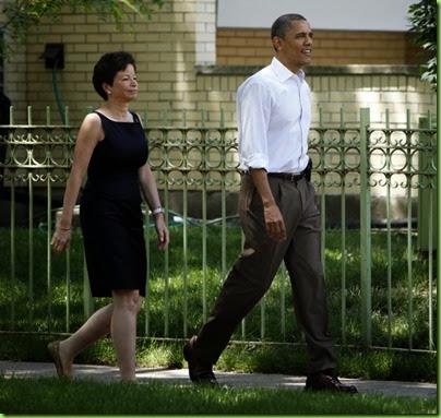valerie_jarrett_obama_senior_adviser