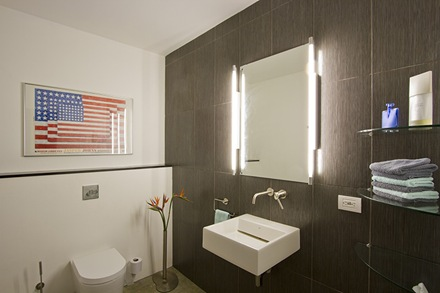 baño-casa-moderna