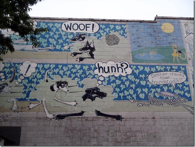 Asheville 06 (9)