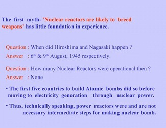 Nuclear-Myth-Debunk-Energy-Technology-04