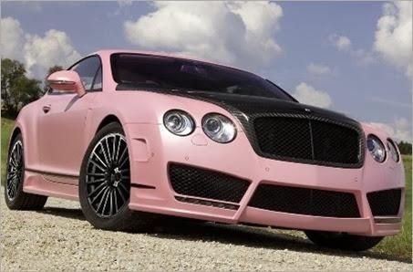 Bentley-Continental-GT-en-versión-rosa-un-lujo-para-las-chicas-de-hoy-en-día..11-e1314587541813
