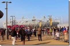 Paralympics 004