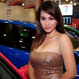 hot import nights manila models (138).JPG