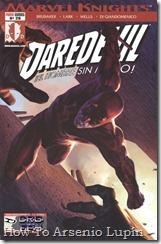 P00029 - MK Daredevil v2 #29