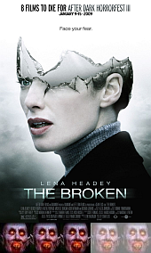 broken B-[3]